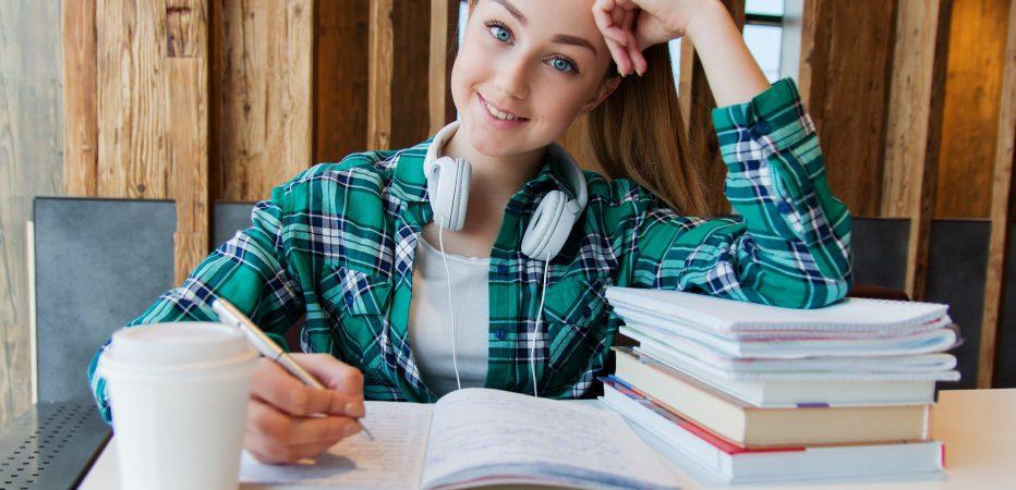 TEENager: Konverzácia v AJ online